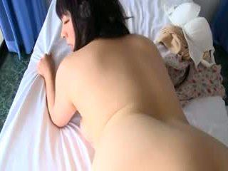 일본 큰 가슴 virtual 섹스