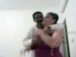 مصرية جنس party-asw638