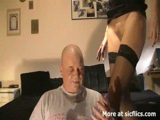 aşırı, fetiş, fist fuck sex