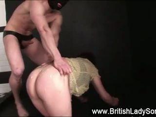 verificar big boobs completo, melhores maduro, diversão bdsm