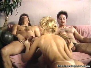 hardcore sex, suihin, pornotähdet