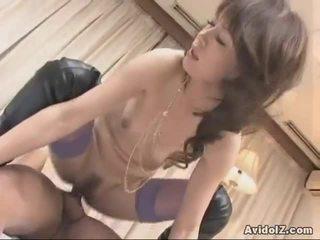 hq hardcore sex ekte, ny munnsex, ideell sucking hot
