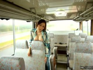 japanese, teens, solo girl