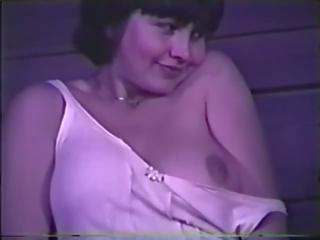 Vintage lesbijki: darmowe lesbijskie porno wideo 7c