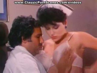 Pruut looks juures kuum seks