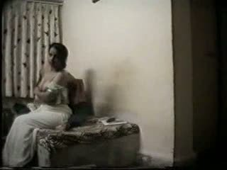 uniform, hidden cams, brides
