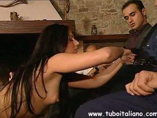 Erika Neri Sicilian Pornstar Topona