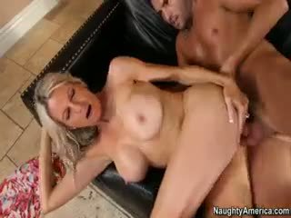big boobs, blowjob, babe