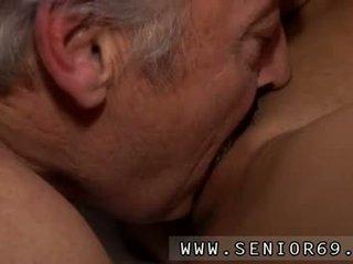 στοματικό σεξ, εφηβική ηλικία, κολπική sex