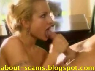 Britney Spears Blow Job