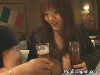 Hitomi tanaka japoneze vogëlushe has e mahnitshme part5