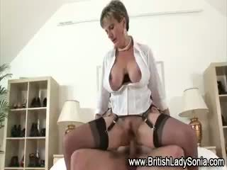online british fersk, hq cumshot hq, moden
