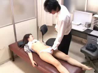 Sesat dokter paralyses patients 1