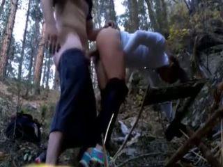 섹시한 베이비 시터: 무료 하드 코어 포르노를 비디오 67
