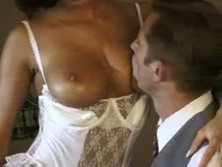 Anita blond: gratuit vintage porno vidéo 5e