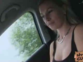 big boobs seksi, mahasiswi kesenangan, besar di luar ruangan apa saja