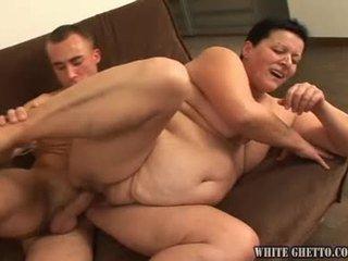 hardcore sex, trd kurac, creampie