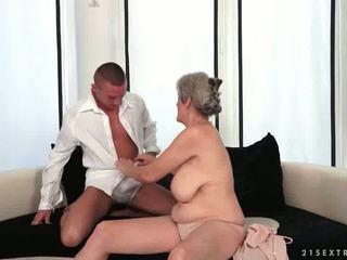 مفلس جدة enjoys حار جنس مع لها boyfriend