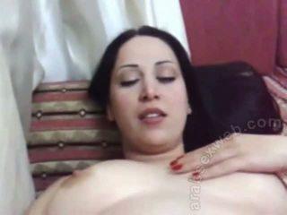Arab अभिनेत्री luna elhassan सेक्स tape 6-asw1106