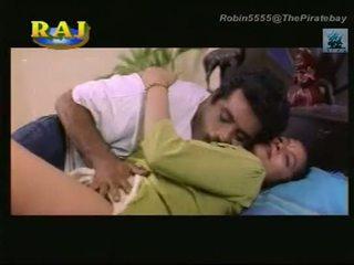 Desi hindi mallu masala aunty גבייה - חלק 8 (2)
