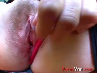 Diwasa fuck with an arab who squirting! french amatir