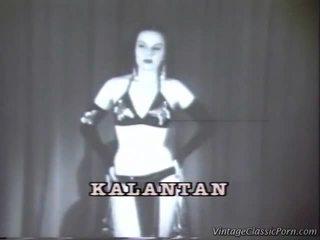 muchacho desnudo de la vendimia, vintage porn, free vintage sex