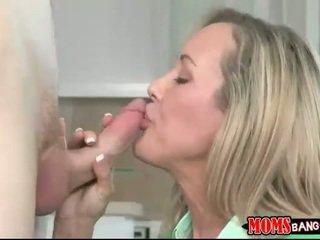 maldito ver, fresco sexo oral agradable, calificación succión comprobar