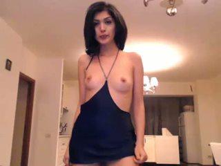 6cam.biz ふしだらな女 イラン persian 自慰行為 上の 生きる ウェブカメラ