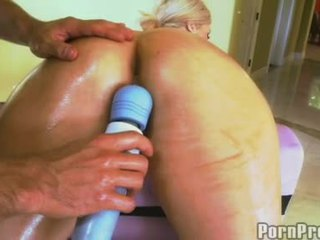 guys cock is too big sehen, am meisten guy with dress on fucked