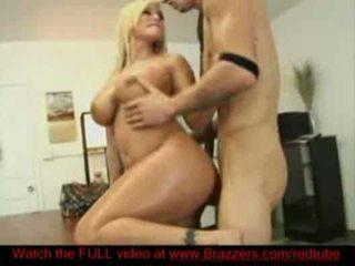 Bintang porno seperti itu besar sebuah baik transaksi (20071224) shyla gaya