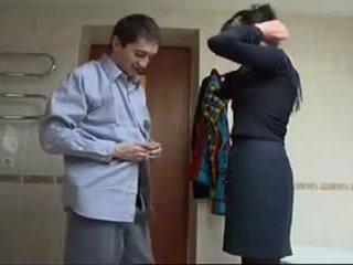 रशियन मेच्यूर रफ सेक्स