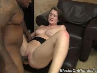 sucking, interracial, shorts