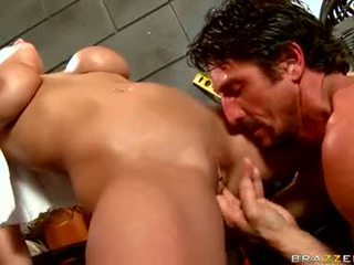 hardcore sex, свирки