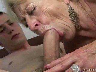 hardcore sex, pussy vrtání, vaginální sex