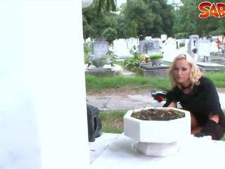 Panas widow gets nailed
