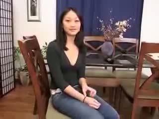 először, hardsextube, kínai