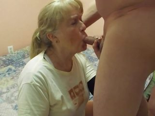 Old Friend: Homemade & Cheating Porn Video 5c