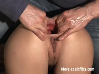 huge, insertion, fuck