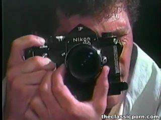 Lang vintage porno vids bij groot de klassiek porno collectie