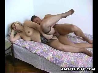 nice blowjobs porno, cumshots, amateur porno
