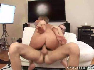 hardcore sex, evro porn, babe rad dve pipe