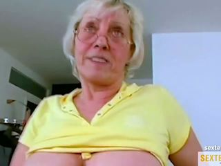 matures, old+young, anal