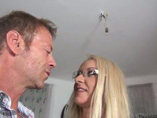 Bintang porno siffredi destroys dora sebuah pipe dan dia mighty pocket rocket