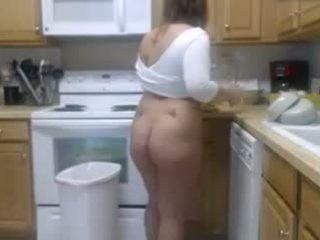 A seksi punca s a debelušne rit