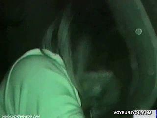 他妈的, 性交性爱, 隐藏的摄像头视频
