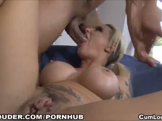 brunetă, sex oral, sex vaginal