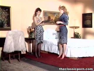 hardcore sex, lesbisk sex, pornostjerner