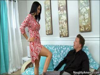 ideaal tieten echt, beste brunette, plezier hardcore sex