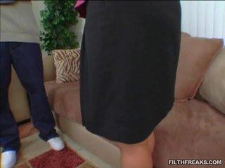 tits, busty blonde katya, big tits