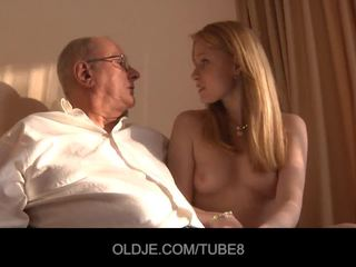 kuqo, 69, cumshot